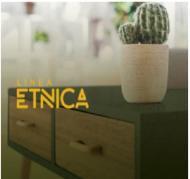 Linea Etnica Faplac