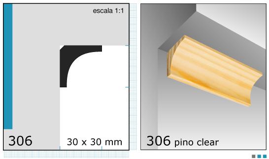 Imagen CLEAR RINCONERO/1.1/2