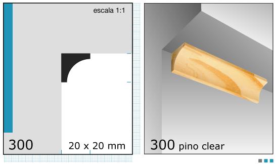 Imagen CLEAR RINCONERO/1
