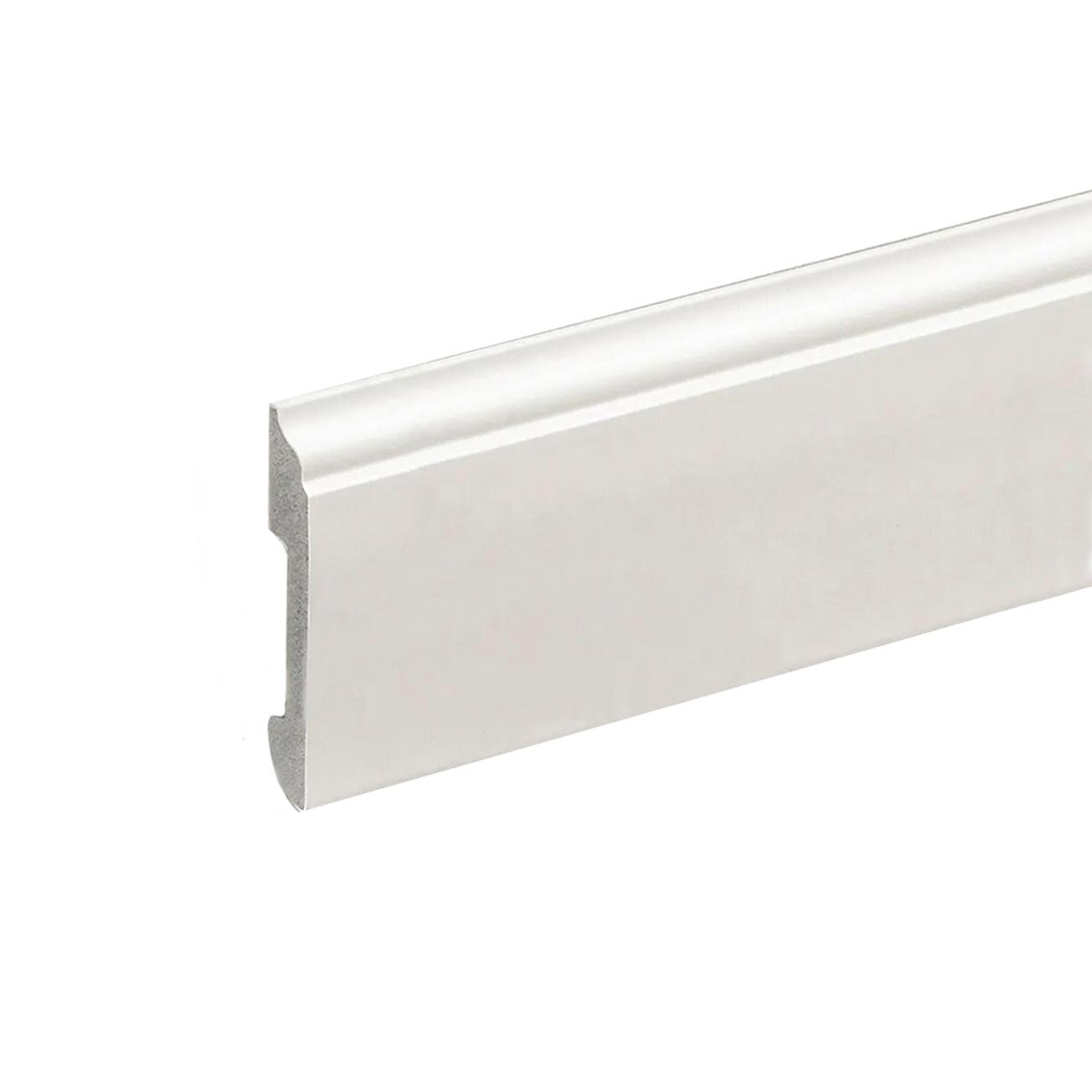 Imagen 04-ZOC PVC ATRIM 80MMX2.5MT BLANCO