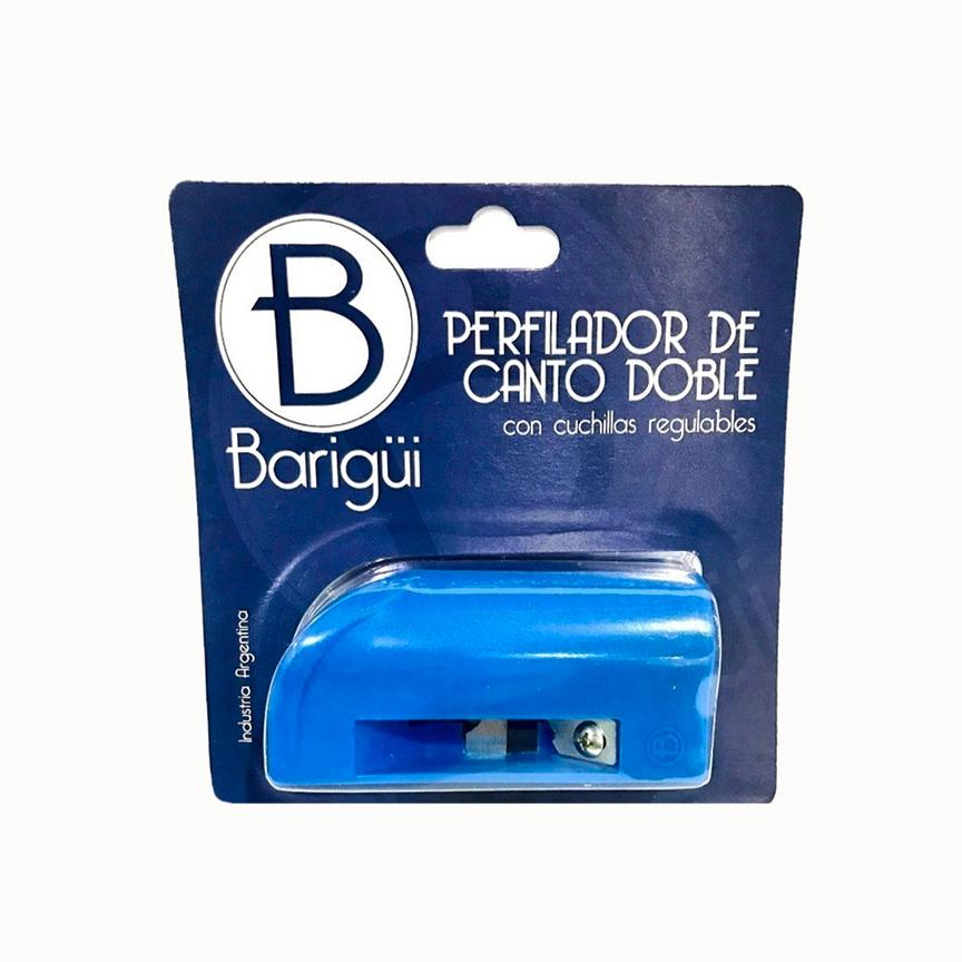 Imagen 05-REFILADOR DOBLE PARA CANTOS BARIGUII