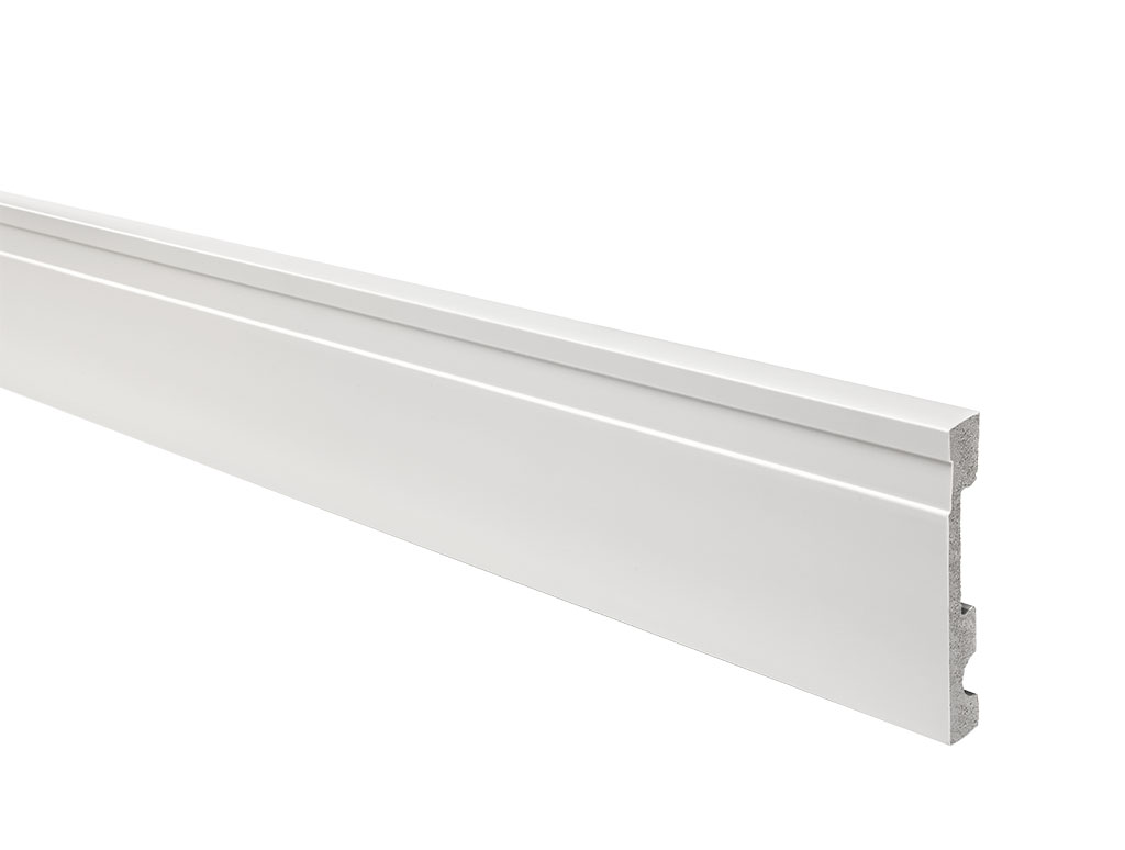 Imagen 04-ZOC PVC ATRIM 100MMX2.5MT BLANCO