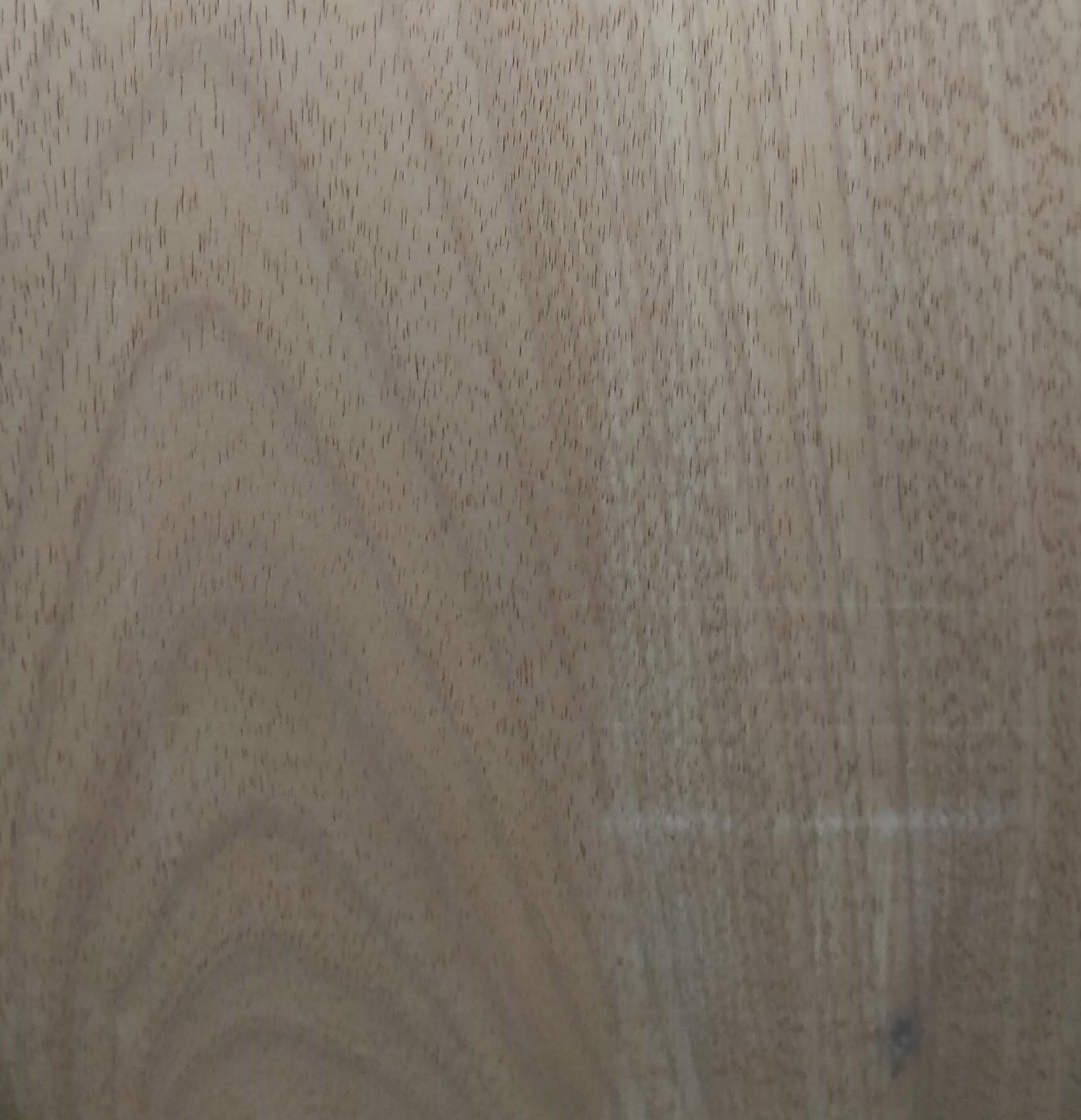 Imagen FILO MAD.PREENG XROLLO 10MT/CEDRO/22 PREENG