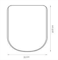 Imagen 26-ASTO.INOD. BARI/DAMA 226 ARIEL PLAST
