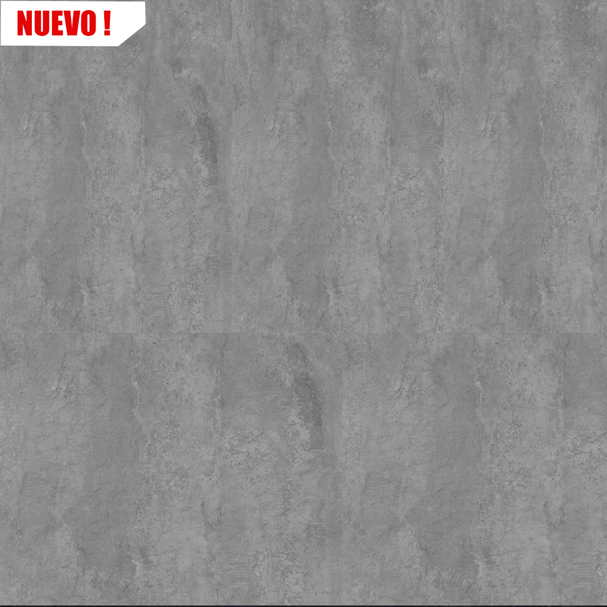 Imagen FONDO 5.5MM 1.83X2.60 HOME LINEA URBAN CONCEPT