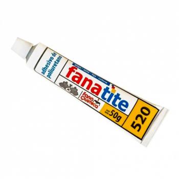 06-FANATITE 520 50GR
