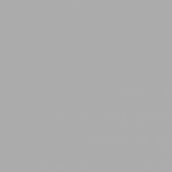 FONDO 5.5MM 1.83X2.60 CORT/ALUMINIO
