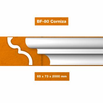04-MOLDTEL CORN 65X73X2MT BF-80 BLISS