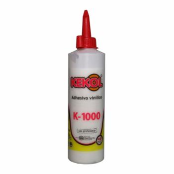 06-ADHESIVO VINILICO K 1000 1 KG