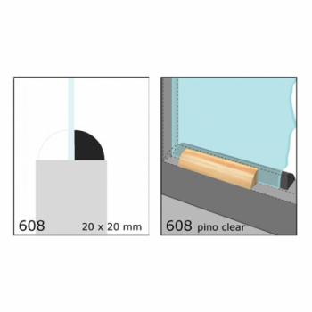 04-CLEAR CONTRAVIDRIO 1X1 N608