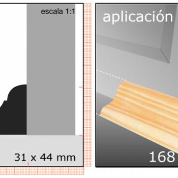 CLEAR TERMINACION X TIRA/1.1/2