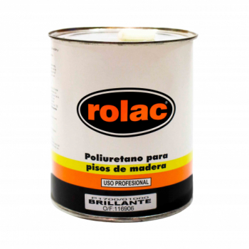 10-ROLAC BRILLANTE 4 LT PETRILAC