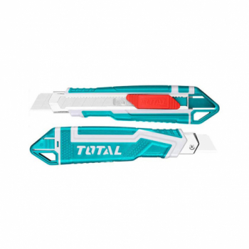 TOTAL CUTTER 169MM THT511836