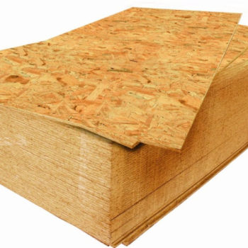 PLACA OSB 1,22 X 2,44 CORT./9 MM
