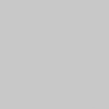 FILO PVC/68117 G.HUMO 29X2
