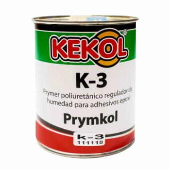06-PRYMER POLIURETANICO K-3 4 LT