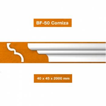 04-MOLDTEL CORN 40X45X2MT 2UNI BF-50 BLISS