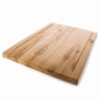 TABLA DE PICAR EUCALIPTUS GRANDE