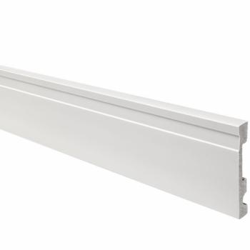 04-ZOC PVC ATRIM 100MMX2.5MT BLANCO