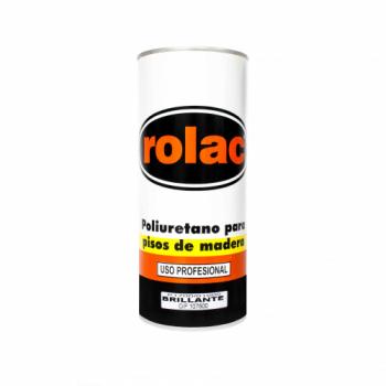 10-ROLAC BRILLANTE 1 LT PETRILAC