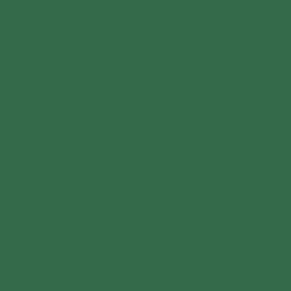 CHAPADUR PIZARRON 3MM CORT./0526-VERDE