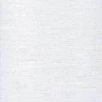 02-FONDO 5.5MM  CORT LINO BLANCO