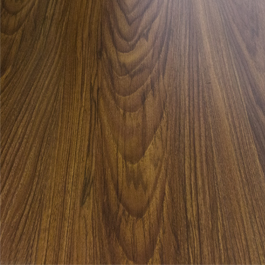 PISO FLOTANTE CHOYS/2055-DARK OAK/1.905M2