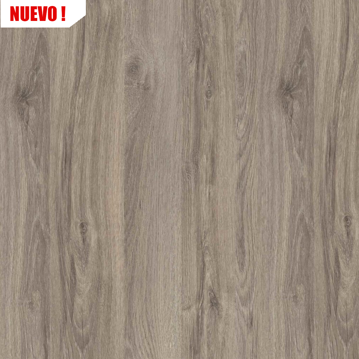 PLACAS MELAMINA BALTICO 18MM 183X275