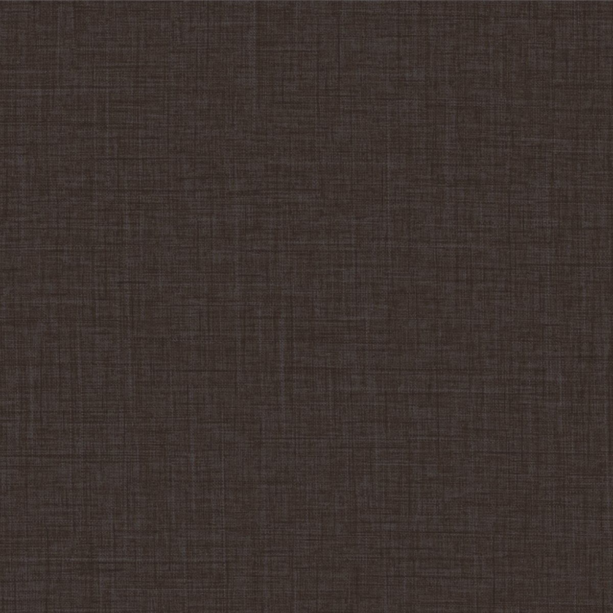 MELAMINA LINO TERRA 18MM 1.83X2.75
