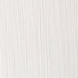 PLACA BLANCO NATURE 18MM 1.83X2.75 IMAGEN ILUSTRATIVA