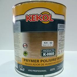 PRYMER POL.REGL.HUMED K-H60/4 LT
