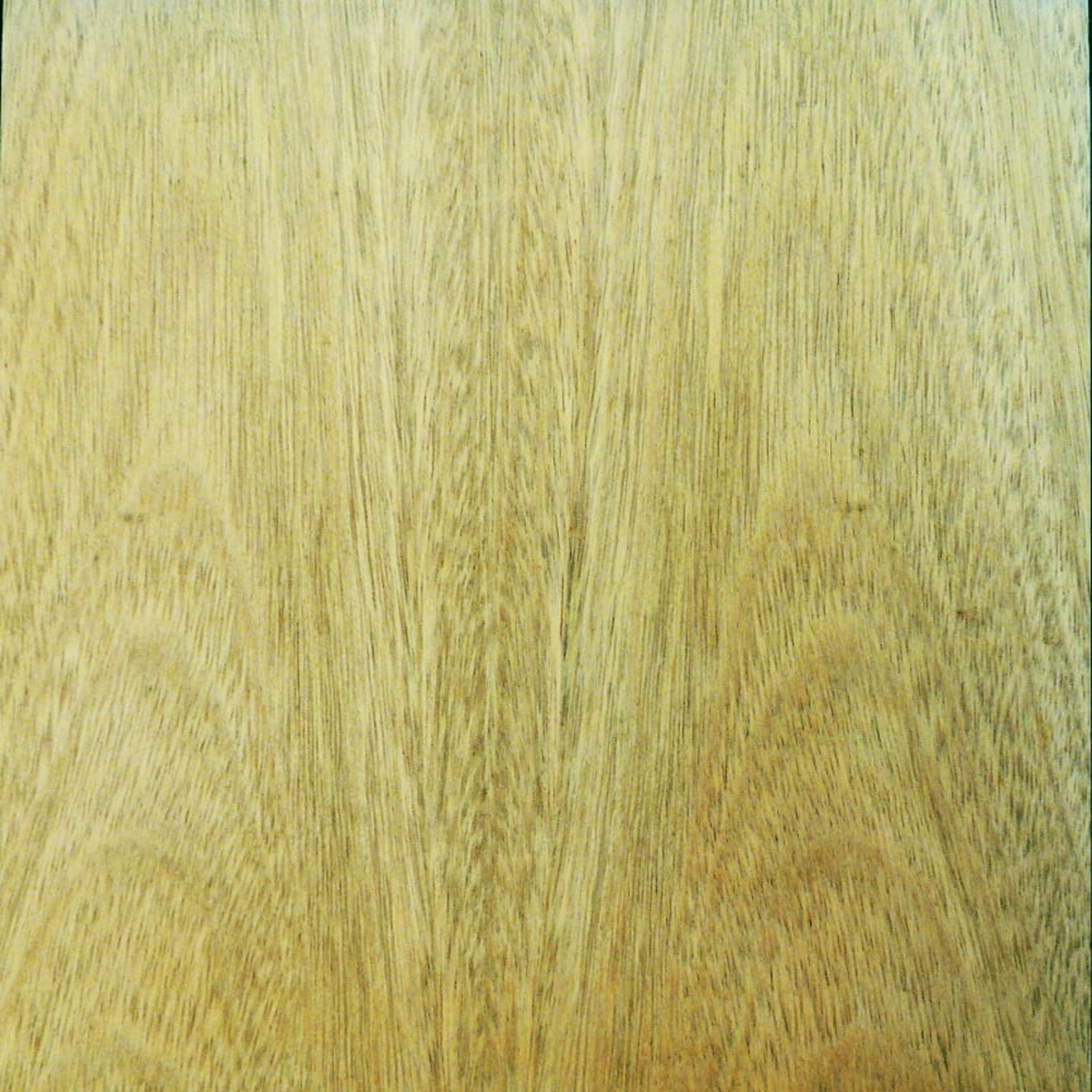 ENCHAPADO MDF 1C 3.6MM CEREJEIRA 1.83X2.60