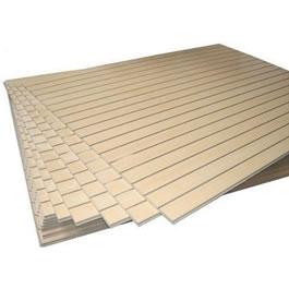 02-PANEL WALL HAYA CORT. 1.83 X 2.60 PLA