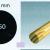 Imagen BARRAL LISO 20 MM DE DIAMETRO N350