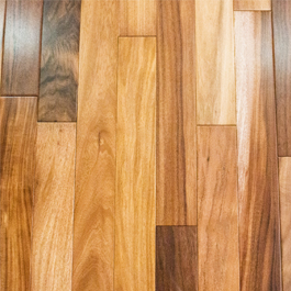 Imagen PISO PREFINISHED/CURUPAY NATURAL 9X60XLV 2.14M2