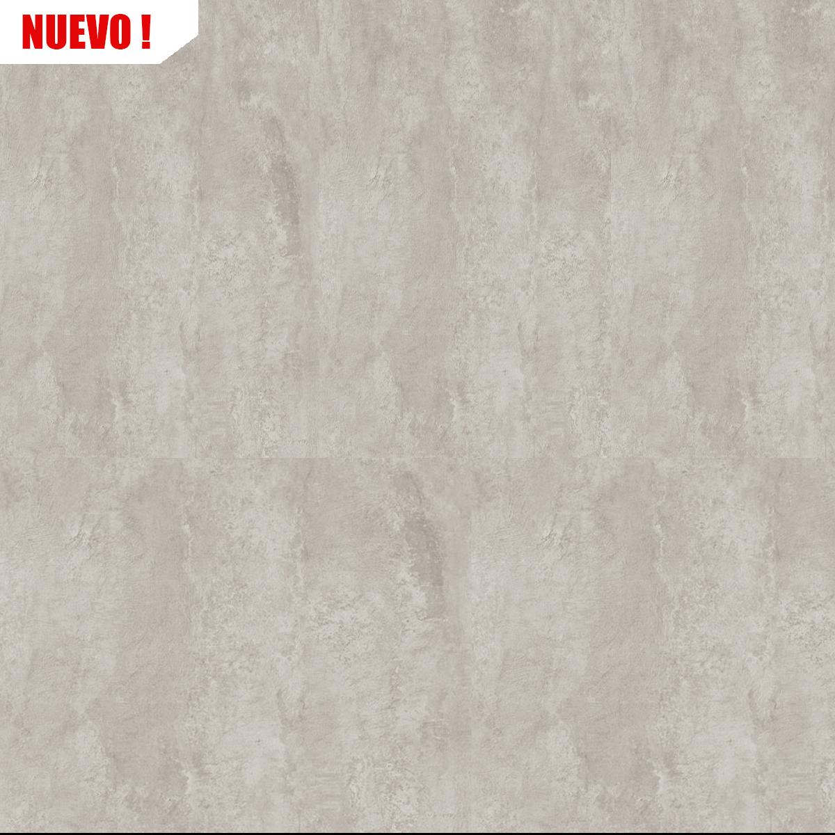 Imagen FONDO 5.5MM 1.83X2.60 CONCRETO LINEA URBAN HOME