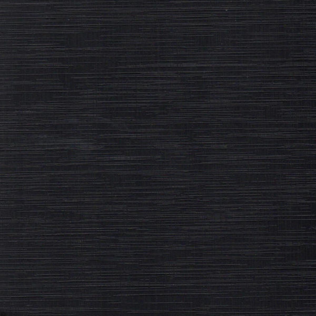 Imagen 02-FONDO 5.5MM  CORT LINO NEGRO