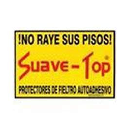 Imagen TOPES TRANSPARENTES/9 UNIDADES