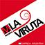 La Viruta Hacelo en Madera